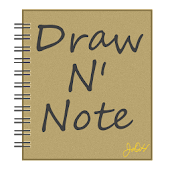 DrawN'Note