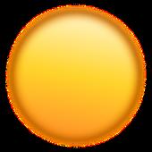 Daylight Automatic Brightness