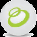 Loopsive Webapp icon