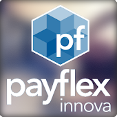 PayFlex Loyalty Offer System