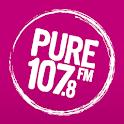 Pure 107.8