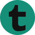 Material Teal - CM11 Theme APK Cracked Download