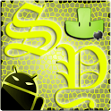APW Theme SulphurYellow - Paid icon