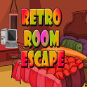 Escape Games 273 icon