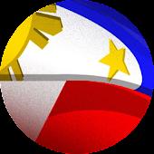 Philippine Newsstand