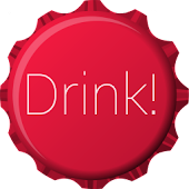 Drink! - A Drinking Game