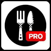 Paleo Plate Pro- Paleo Recipes