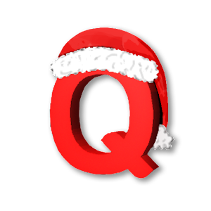 Christmas Quiz for PC and MAC