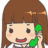 빨리전화해(단축번호 App)