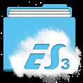 ES Chromecast plugin download