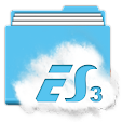 ES Chromeca.. file APK for Gaming PC/PS3/PS4 Smart TV
