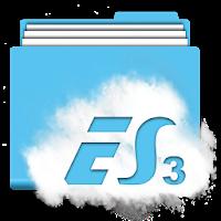 ES Chromecast plugin 1.0