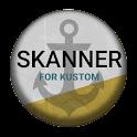 Skanner for Kustom APK Cracked Download