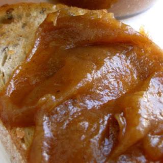 All-Purpose Apple Butter