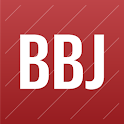 The Boston Business Journal icon