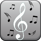 古典音乐铃声 icon
