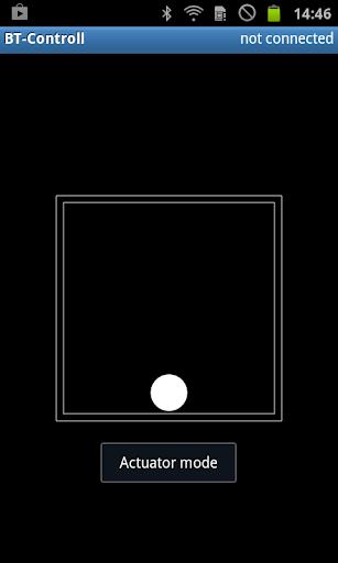 玩通訊App BTコントローラ免費 APP試玩