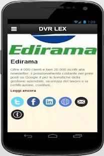 掌上看家- 手機遠程視頻監控:在App Store 上的App - iTunes - Apple
