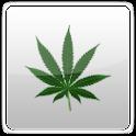 Weed News logo