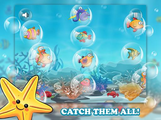 彈出氣泡為孩子|玩休閒App免費|玩APPs