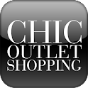 Chic Outlet Shopping® logo