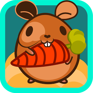 Best Mr Hamster for PC and MAC