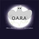 OARA Paranormal icon