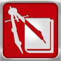 Riello Manuali Progettazione icon