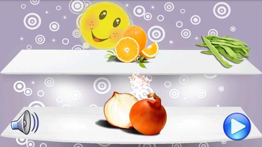 Fruit Photos for Kids 1.2 screenshots 16