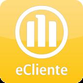 eClienteApp