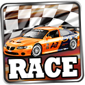 Online Racer - FREE RACING icon