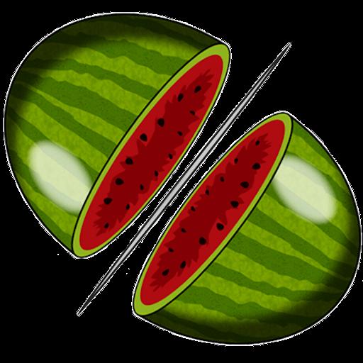 Frozen Fruits Crusher