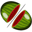 Frozen Fruits Crusher icon