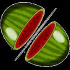 Triturador de frutas congelada icon