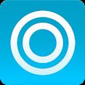 Kaywa Reader logo