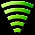 Eltako FVS Mobile icon