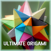 Ultimate Origami TV