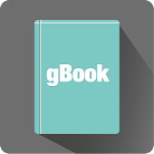 gBook Reader