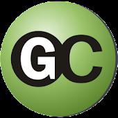 GeoCam