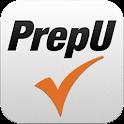 PrepU AP US History logo