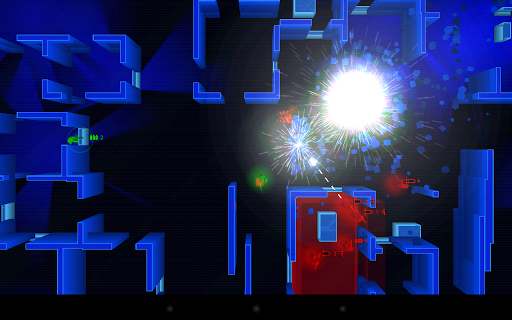 Frozen Synapse Prime - Android Apps on Google Play