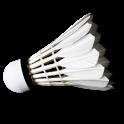 BadmintonStar icon