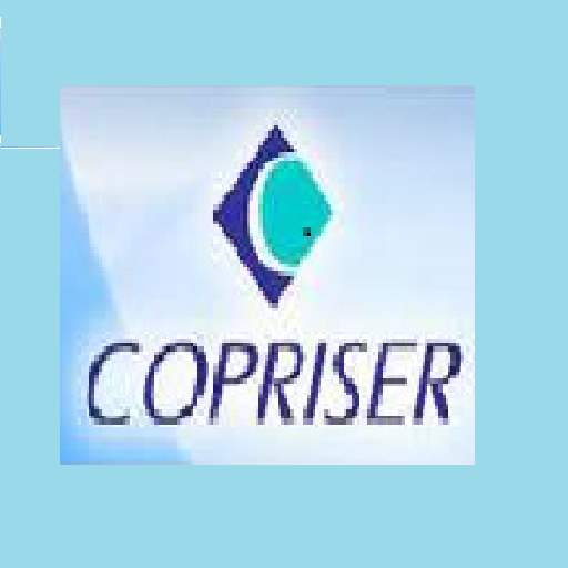 Comidas Copriser 工具 App LOGO-APP試玩