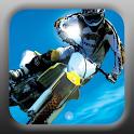 Motocross Extreme 3D icon