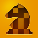 斑马客 icon