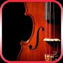 Best Austrian Classical Music