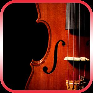 西方古典音樂奧地利 音樂 App LOGO-APP試玩