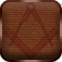 Shibboleth: A Templar Monitor