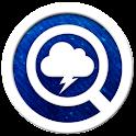 weatherTAP zoom