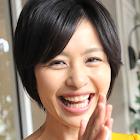 前田麻衣子アナ写真集_2013冬_01 icon